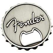 Fender Barkeep's Companion Bottle Cap Opener