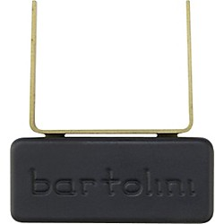 Bartolini 5J Jazz Guitar Pickup (Johnny Smith type) (PU-1255-000)