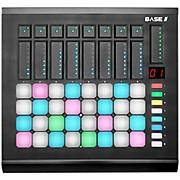 Livid Base II MIDI Controller
