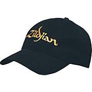 Zildjian Baseball Cap