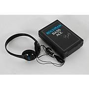 Rockman Bass Ace Headphone Amp
