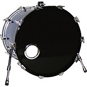 Big Bang Distribution Bass Drum O's