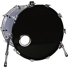 Big Bang Distribution Bass Drum O's