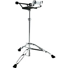 Tama Marching Bass Drum Stand