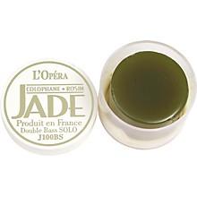 Jade Bass Rosin