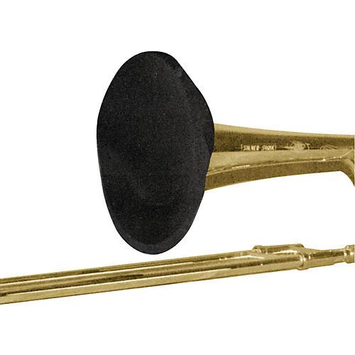 Softone Bass Trombone Mute  Small-thumbnail