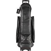 Gard Bass Trombone Wheelie Bag