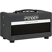 Fender Bassbreaker 007 7W Tube Guitar Amp Head