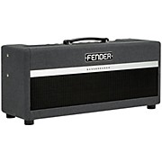 Fender Bassbreaker 45W Tube Guitar Amp Head
