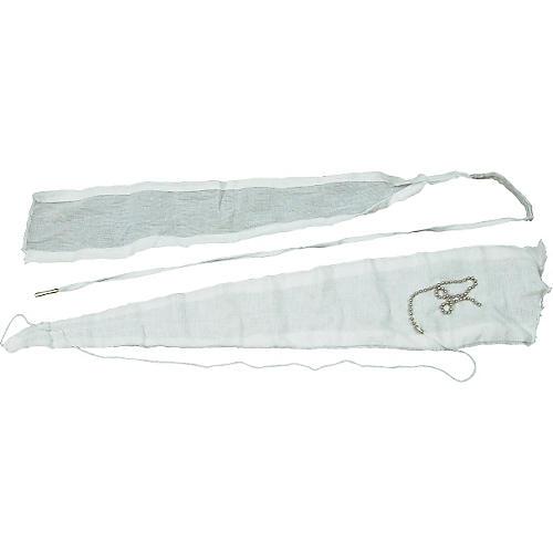 Fox Bassoon Swab Kit
