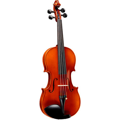 Bellafina Bavarian Series Violin Outfit 4/4 Size