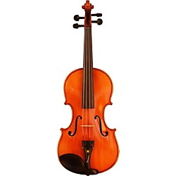 Bazzini Special Violin Outfit (ABV100)