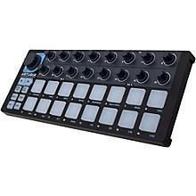 Arturia BeatStep Limited Black Edition