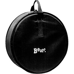 Beato Curdura Padded Floor Tom Bag (C1616)