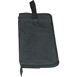 Beato Pro 2 Padded Stick Bag (UPNSB4)