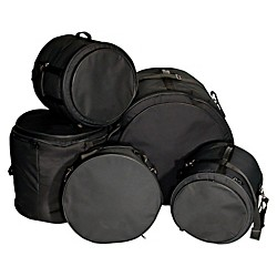 Beato Pro 3 Elite Fusion Drum Bag Set (UPBBEFSN)