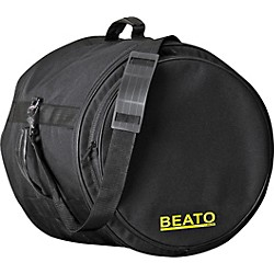 Beato Pro 3 Elite Tom Bag (UPBBE1010)