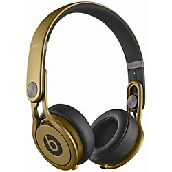 Beats By Dre Mixr On Ear Headphone (900-00169-01)
