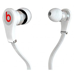 Beats By Dre Tour (900-00020-01)