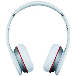 Beats By Dre Wireless On-Ear Headphone (900-00010-01)