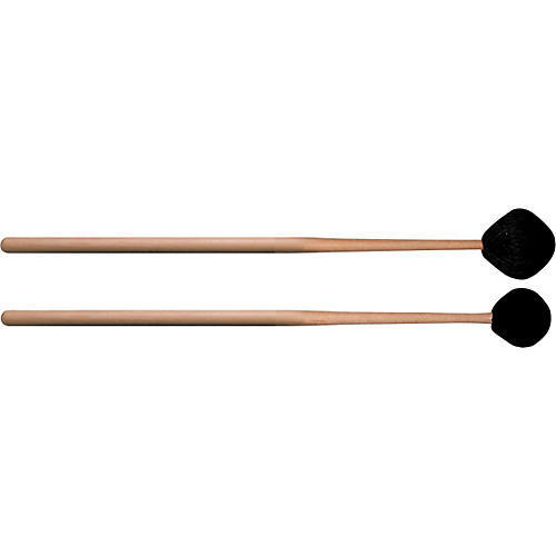 Vic Firth Becken Cymbal Mallet-thumbnail