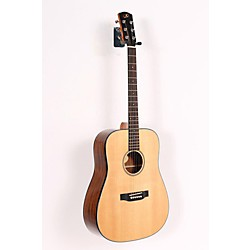 Bedell Heritage HGD-18-G Dreadnought Acoustic Guitar (USED005003 Heritage HGD-1)