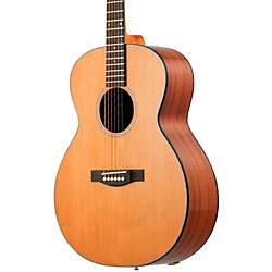 Bedell Heritage HGM-17-G Orchestra Acoustic Guitar (Heritage HGM-17-G)