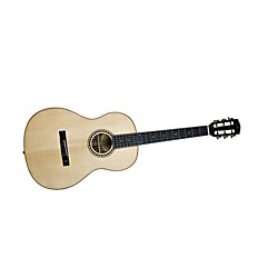 Bedell Performance Series OH-18-GS Parlor Acoustic Guitar (OH-18-GS)