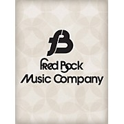 Fred Bock Music Behold, the Tabernacle of God SATB a cappella Composed by Thomas Matthews