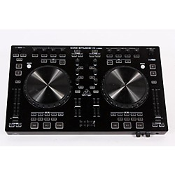 Behringer DJ Controller CMD STUDIO 4A (USED007006 CMD STUDIO 4A)