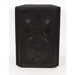 "Behringer EUROLIVE VP1220 800W 12"" PA Speaker (USED007020 VP1220)"