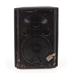 "Behringer EUROLIVE VP1220D Active 550 Watt 12"" Speaker (USED007014 000-A4P)"