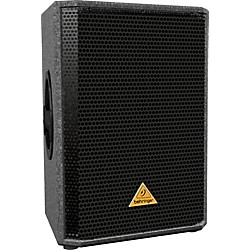 "Behringer EUROLIVE VP1220D Active 550 Watt 12"" Speaker (000-A4P)"