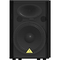 "Behringer EUROLIVE VP1520 1000W 15"" PA Speaker (USED004000 VP1520)"
