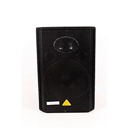 "Behringer EUROLIVE VS1520 600W 15"" PA Speaker (USED007036 VS1520)"