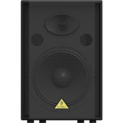 "Behringer EUROLIVE VS1520 600W 15"" PA Speaker (VS1520)"