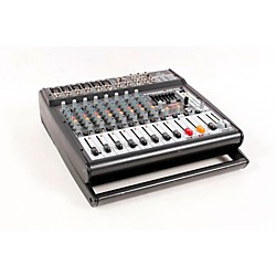 Behringer EUROPOWER PMP1000 Powered Mixer (USED005076 PMP1000)