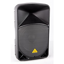 Behringer Eurolive B115D 2-Way Active PA Speaker (USED007014 B115D)