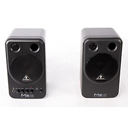 Behringer MS16 Active Personal Monitor System (USED007009 MS16)