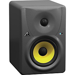 Behringer TRUTH B1030A Active Monitor (Single) (B1030A)
