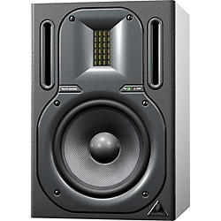 Behringer TRUTH B3030A Active Monitor (Single) (B3030A)