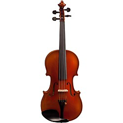 Bellafina Bavarian Series Viola Outfit (BBVA60415OF)