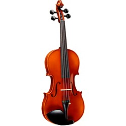 Bellafina Bavarian Series Violin Outfit (BBVI6044OF)