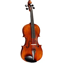 Bellafina ChinCello Outfit (CHINCELLO)