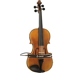 Bellafina Electric Bellafina 50 Viola special (KIT875659)