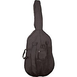 Bellafina Harvard Padded Bass Bag (SO-069-BF100B1/2)