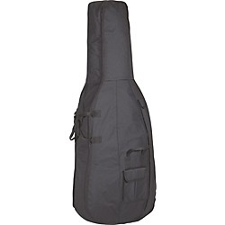 Bellafina Harvard Padded Cello Bag (SO-069-BF100C1/2)