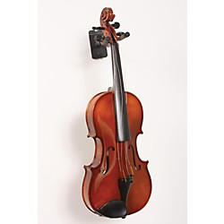 Bellafina Model 330 Viola (USED005003 B3/12WA39)