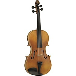 Bellafina Model 50 Viola Outfit (BF50VLA14 USED)