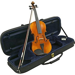 Bellafina Model 50 violin outfit (USED004000 BF50VN44)